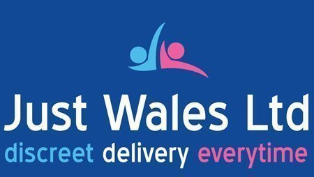 Justwales Ltd