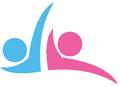 logo-transparent-small