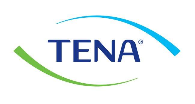 tena-1