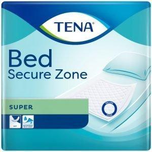Tena Bedsheets
